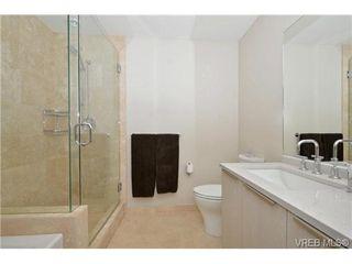 Photo 15: 201 1011 Burdett Ave in VICTORIA: Vi Downtown Condo for sale (Victoria)  : MLS®# 731562