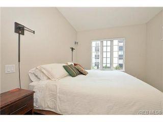 Photo 13: 201 1011 Burdett Ave in VICTORIA: Vi Downtown Condo for sale (Victoria)  : MLS®# 731562