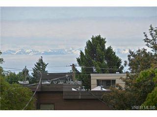 Photo 19: 201 1011 Burdett Ave in VICTORIA: Vi Downtown Condo for sale (Victoria)  : MLS®# 731562