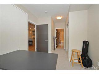 Photo 16: 201 1011 Burdett Ave in VICTORIA: Vi Downtown Condo for sale (Victoria)  : MLS®# 731562
