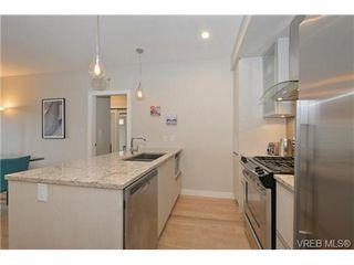 Photo 10: 201 1011 Burdett Ave in VICTORIA: Vi Downtown Condo for sale (Victoria)  : MLS®# 731562