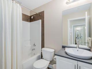 "Photo 14: 316 2628 MAPLE Street in Port Coquitlam: Central Pt Coquitlam Condo for sale in ""VILLAGIO 2"" : MLS®# R2074698"