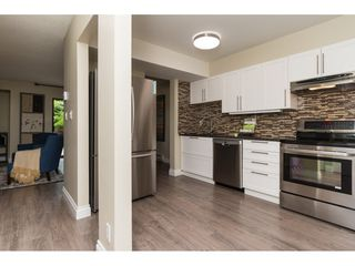 """Photo 9: 26 9955 140 Street in Surrey: Whalley Townhouse for sale in """"TIMBERLANE"""" (North Surrey)  : MLS®# R2084442"""