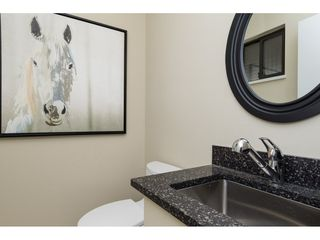 """Photo 14: 26 9955 140 Street in Surrey: Whalley Townhouse for sale in """"TIMBERLANE"""" (North Surrey)  : MLS®# R2084442"""
