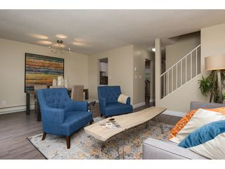 """Photo 5: 26 9955 140 Street in Surrey: Whalley Townhouse for sale in """"TIMBERLANE"""" (North Surrey)  : MLS®# R2084442"""