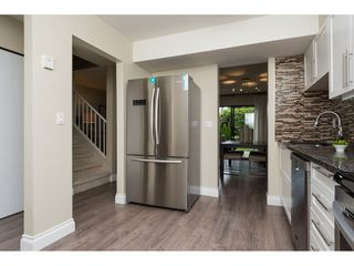"""Photo 13: 26 9955 140 Street in Surrey: Whalley Townhouse for sale in """"TIMBERLANE"""" (North Surrey)  : MLS®# R2084442"""