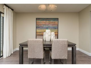 """Photo 6: 26 9955 140 Street in Surrey: Whalley Townhouse for sale in """"TIMBERLANE"""" (North Surrey)  : MLS®# R2084442"""