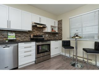 "Photo 11: 26 9955 140 Street in Surrey: Whalley Townhouse for sale in ""TIMBERLANE"" (North Surrey)  : MLS®# R2084442"