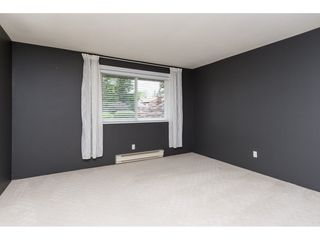 "Photo 15: 26 9955 140 Street in Surrey: Whalley Townhouse for sale in ""TIMBERLANE"" (North Surrey)  : MLS®# R2084442"