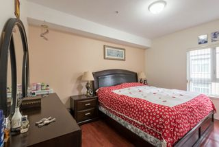 Photo 11: 319 8142 120A Street in Surrey: Queen Mary Park Surrey Condo for sale : MLS®# R2088663