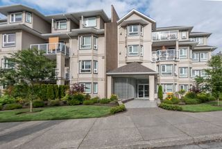 Photo 16: 319 8142 120A Street in Surrey: Queen Mary Park Surrey Condo for sale : MLS®# R2088663