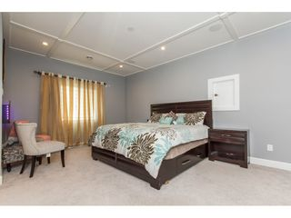 Photo 12: 2153 EBONY Street in Abbotsford: Central Abbotsford House for sale : MLS®# R2093755