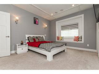Photo 16: 2153 EBONY Street in Abbotsford: Central Abbotsford House for sale : MLS®# R2093755