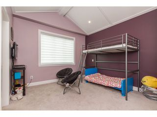 Photo 14: 2153 EBONY Street in Abbotsford: Central Abbotsford House for sale : MLS®# R2093755