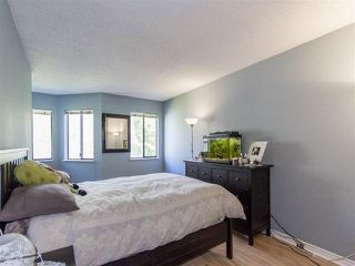"Photo 16: 306 9880 MANCHESTER Drive in Burnaby: Cariboo Condo for sale in ""BROOKSIDE CRT"" (Burnaby North)  : MLS®# R2103223"
