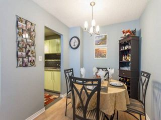 "Photo 6: 306 9880 MANCHESTER Drive in Burnaby: Cariboo Condo for sale in ""BROOKSIDE CRT"" (Burnaby North)  : MLS®# R2103223"
