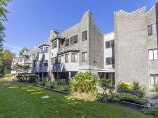 "Photo 19: 306 9880 MANCHESTER Drive in Burnaby: Cariboo Condo for sale in ""BROOKSIDE CRT"" (Burnaby North)  : MLS®# R2103223"