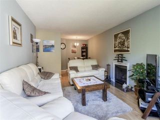 "Photo 13: 306 9880 MANCHESTER Drive in Burnaby: Cariboo Condo for sale in ""BROOKSIDE CRT"" (Burnaby North)  : MLS®# R2103223"
