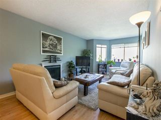 "Photo 12: 306 9880 MANCHESTER Drive in Burnaby: Cariboo Condo for sale in ""BROOKSIDE CRT"" (Burnaby North)  : MLS®# R2103223"