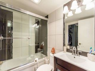 "Photo 8: 306 9880 MANCHESTER Drive in Burnaby: Cariboo Condo for sale in ""BROOKSIDE CRT"" (Burnaby North)  : MLS®# R2103223"