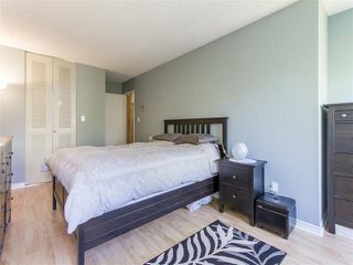 "Photo 14: 306 9880 MANCHESTER Drive in Burnaby: Cariboo Condo for sale in ""BROOKSIDE CRT"" (Burnaby North)  : MLS®# R2103223"