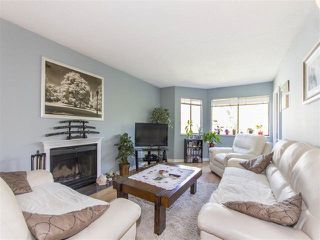 "Photo 18: 306 9880 MANCHESTER Drive in Burnaby: Cariboo Condo for sale in ""BROOKSIDE CRT"" (Burnaby North)  : MLS®# R2103223"