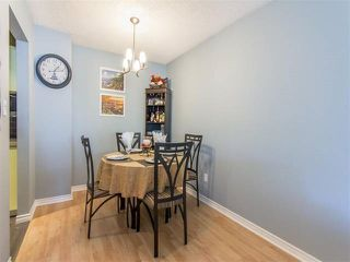 "Photo 15: 306 9880 MANCHESTER Drive in Burnaby: Cariboo Condo for sale in ""BROOKSIDE CRT"" (Burnaby North)  : MLS®# R2103223"