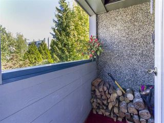 "Photo 11: 306 9880 MANCHESTER Drive in Burnaby: Cariboo Condo for sale in ""BROOKSIDE CRT"" (Burnaby North)  : MLS®# R2103223"