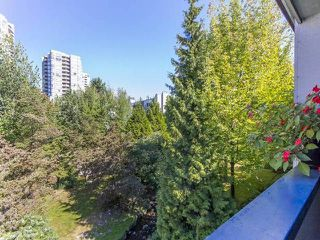 "Photo 10: 306 9880 MANCHESTER Drive in Burnaby: Cariboo Condo for sale in ""BROOKSIDE CRT"" (Burnaby North)  : MLS®# R2103223"