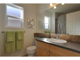 Photo 12: 342 EVERGLEN Rise SW in Calgary: 2 Storey for sale : MLS®# C3586109