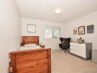 Photo 11: 4027 Hopesmore Drive in VICTORIA: SE Mt Doug Single Family Detached for sale (Saanich East)  : MLS®# 370200