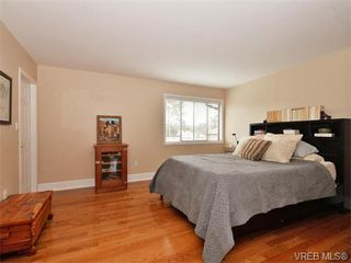 Photo 10: 4027 Hopesmore Drive in VICTORIA: SE Mt Doug Single Family Detached for sale (Saanich East)  : MLS®# 370200