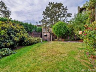 Photo 19: 4027 Hopesmore Drive in VICTORIA: SE Mt Doug Single Family Detached for sale (Saanich East)  : MLS®# 370200