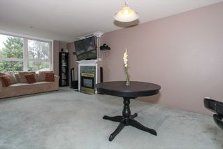 "Photo 7: 305 1519 GRANT Avenue in Port Coquitlam: Glenwood PQ Condo for sale in ""The Beacon"" : MLS®# R2111528"