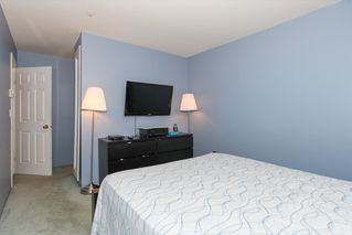 "Photo 13: 305 1519 GRANT Avenue in Port Coquitlam: Glenwood PQ Condo for sale in ""The Beacon"" : MLS®# R2111528"