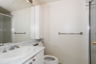 "Photo 18: 305 1519 GRANT Avenue in Port Coquitlam: Glenwood PQ Condo for sale in ""The Beacon"" : MLS®# R2111528"