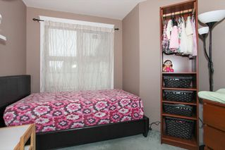"Photo 17: 305 1519 GRANT Avenue in Port Coquitlam: Glenwood PQ Condo for sale in ""The Beacon"" : MLS®# R2111528"
