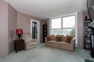 "Photo 4: 305 1519 GRANT Avenue in Port Coquitlam: Glenwood PQ Condo for sale in ""The Beacon"" : MLS®# R2111528"