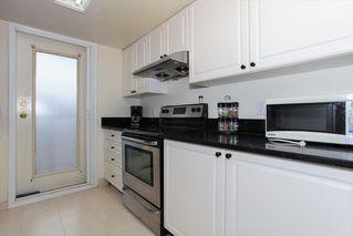 "Photo 9: 305 1519 GRANT Avenue in Port Coquitlam: Glenwood PQ Condo for sale in ""The Beacon"" : MLS®# R2111528"
