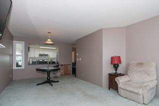 "Photo 6: 305 1519 GRANT Avenue in Port Coquitlam: Glenwood PQ Condo for sale in ""The Beacon"" : MLS®# R2111528"
