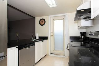 "Photo 10: 305 1519 GRANT Avenue in Port Coquitlam: Glenwood PQ Condo for sale in ""The Beacon"" : MLS®# R2111528"