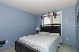 "Photo 12: 305 1519 GRANT Avenue in Port Coquitlam: Glenwood PQ Condo for sale in ""The Beacon"" : MLS®# R2111528"