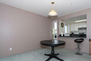 "Photo 8: 305 1519 GRANT Avenue in Port Coquitlam: Glenwood PQ Condo for sale in ""The Beacon"" : MLS®# R2111528"