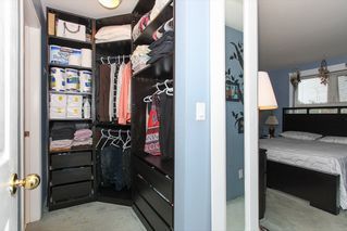 "Photo 14: 305 1519 GRANT Avenue in Port Coquitlam: Glenwood PQ Condo for sale in ""The Beacon"" : MLS®# R2111528"