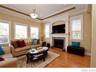Photo 7: 1005 Graphite Place in VICTORIA: La Bear Mountain Single Family Detached for sale (Langford)  : MLS®# 370960