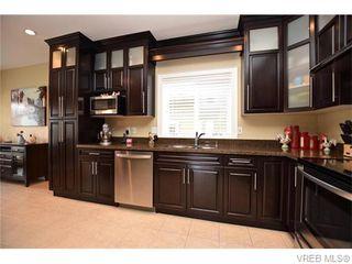 Photo 9: 1005 Graphite Pl in VICTORIA: La Bear Mountain House for sale (Langford)  : MLS®# 744151