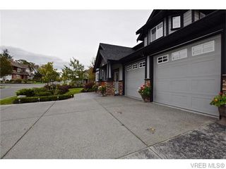 Photo 5: 1005 Graphite Place in VICTORIA: La Bear Mountain Single Family Detached for sale (Langford)  : MLS®# 370960