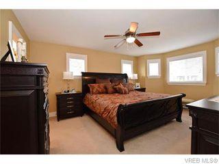Photo 18: 1005 Graphite Pl in VICTORIA: La Bear Mountain House for sale (Langford)  : MLS®# 744151
