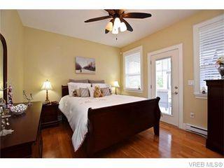 Photo 12: 1005 Graphite Pl in VICTORIA: La Bear Mountain Single Family Detached for sale (Langford)  : MLS®# 744151