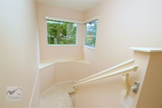 "Photo 14: 116 1685 PINETREE Way in Coquitlam: Westwood Plateau Townhouse for sale in ""THE WILTSHIRE"" : MLS®# R2117168"